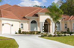 Garage Door Installation Services in Oak Ridge, FL